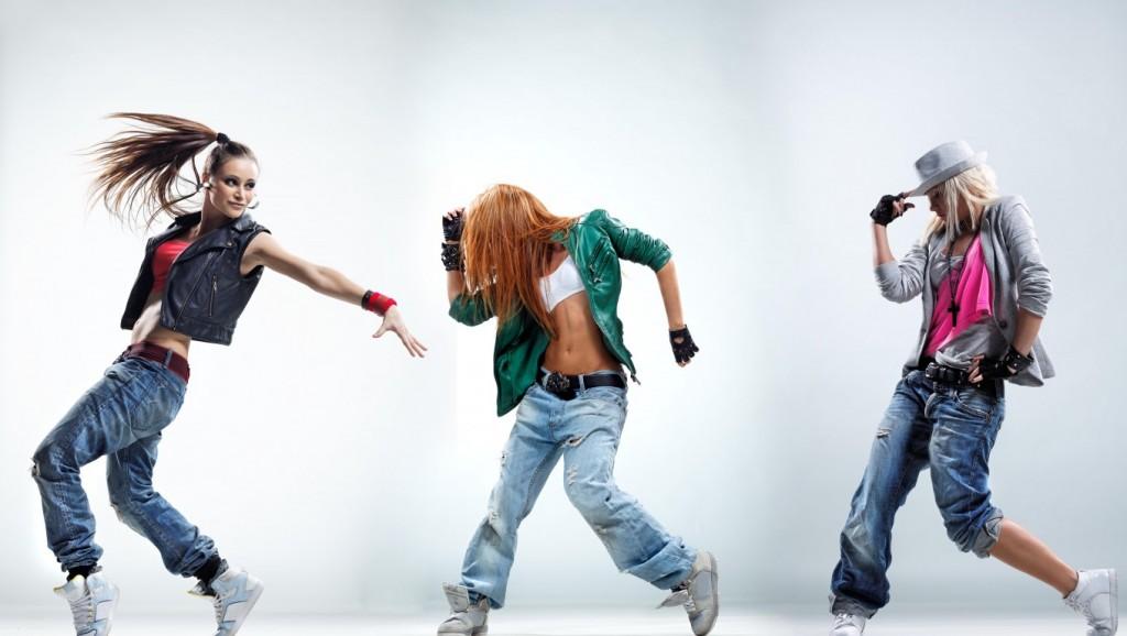 hip-hop-Dans-Kursu-istanbul